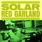 Solar (Remastered Version) von Red Garland