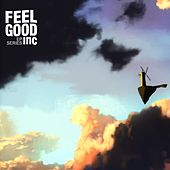 Feel Good Inc by Gorillaz