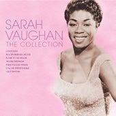 Sarah Vaughan The Collection by Sarah Vaughan