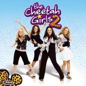 Cheetah Girls 2 - The Movie Original Soundtrack de Various Artists
