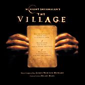The Village Original Soundtrack von James Newton Howard