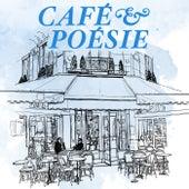 Café & Poésie by Various Artists
