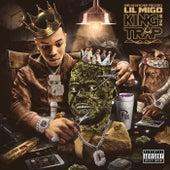 KING OF THE TRAP de Lil Migo
