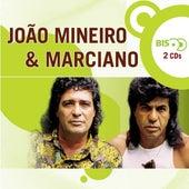 Nova Bis Sertanejo - João Mineiro & Marciano de João Mineiro e Marciano