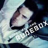 Rudebox by Robbie Williams
