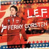 L.E.F. von Ferry Corsten