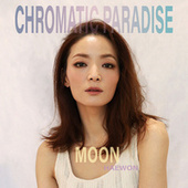 Chromatic Paradise de Moon