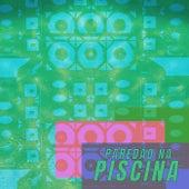 Paredao na Piscina de Various Artists