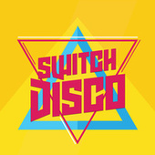 Switch Disco fra Various Artists