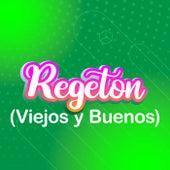 Regeton (Viejos y Buenos) de Various Artists