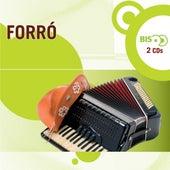 Nova Bis - Forró von Various Artists