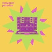 Esquenta Paredao de Various Artists