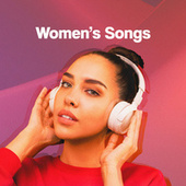 Women's Songs de Various Artists