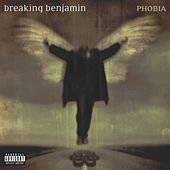Phobia de Breaking Benjamin