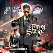 There Is No Competition 2 by Fabolous