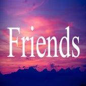 Friends de Friends