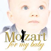 Mozart for my Baby de Various Artists