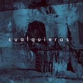 Cualquieras by Xandra Garsem