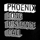 Long Distance Call de Phoenix