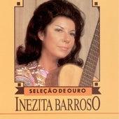 Seleção de Ouro de Inezita Barroso