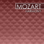 Mozart - Harmony de Wolfgang Amadeus Mozart