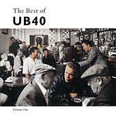 The Best Of UB40 Volume I de UB40