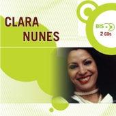 Nova Bis - Clara Nunes de Clara Nunes