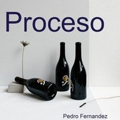 Proceso von Pedro Fernandez