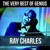 The Very Best of Genius Ray Charles (Ray's Greatest Soul Hits) by Ray Charles