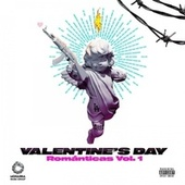Valentine's Day Romanticas, Vol. 1 by Various Artists