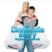 A Cinderella Story Original Soundtrack von Various Artists