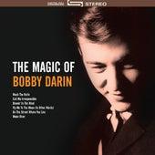 The Magic Of de Bobby Darin