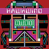 The Collection by Hawkwind