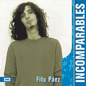Incomparables de Fito Paez