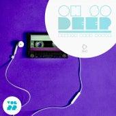 Oh so Deep: Finest Deep House, Vol. 22 von Various Artists