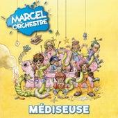 Médiseuse (Remastered 2021) von Marcel et son Orchestre