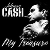 My Treasure von Johnny Cash