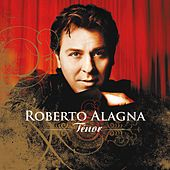 Ténor by Roberto Alagna