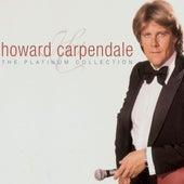 Platinum Collection von Howard Carpendale