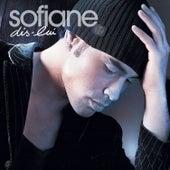 Dis-Lui von Sofiane