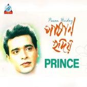Pasan Hridoy by Prince