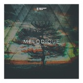 Melodique, Vol. 3 de Various Artists