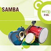 Nova Bis - Samba de Various Artists