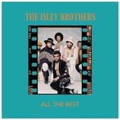 All the Best by The Isley Brothers