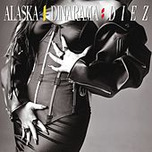 Diez-Remasters by Alaska Y Dinarama