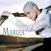 Fado Curvo von Mariza