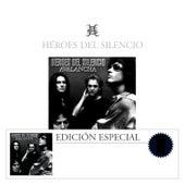 Avalancha- Edición Especial by Heroes del Silencio