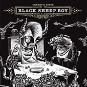Black Sheep Boy & Appendix von Okkervil River