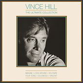 The Ultimate Collection de Vince Hill