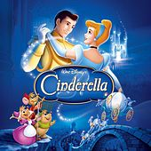 Cinderella de Various Artists